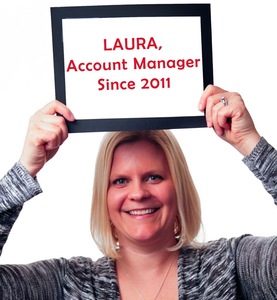 AMTransport-services-inc-account-manager-laura