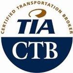 TIA-CTB
