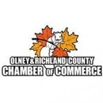 olney-chamber-of-commerce