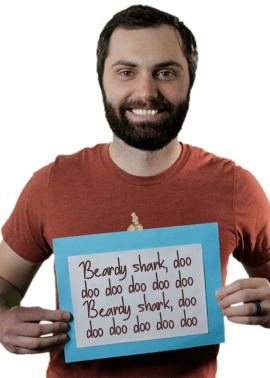 beardyJoe1